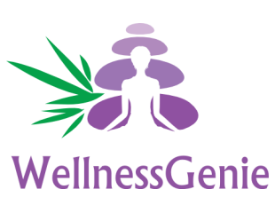 wellnessgenie3
